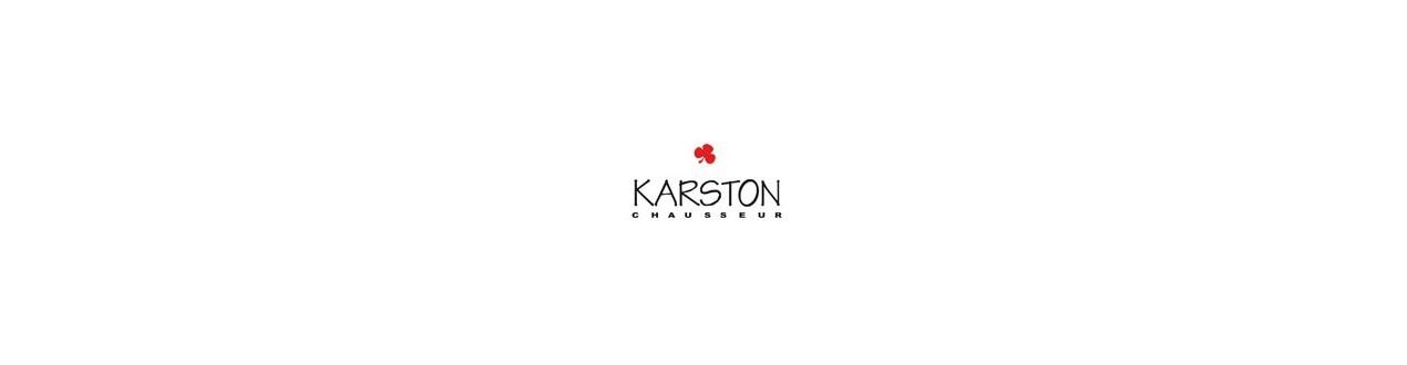 Où trouver des bottes EMILIE KARSTON à Bordeaux ?
