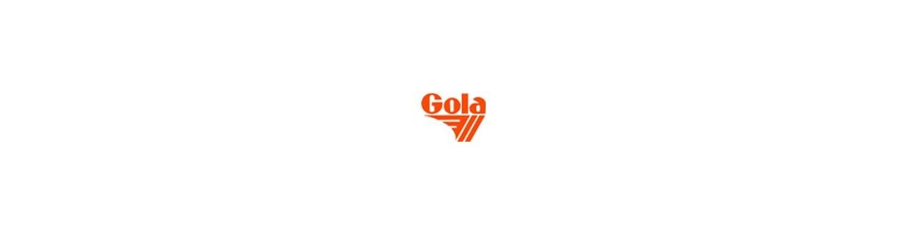 Sneakers GOLA à Bordeaux disponible chez Francel Chaussures
